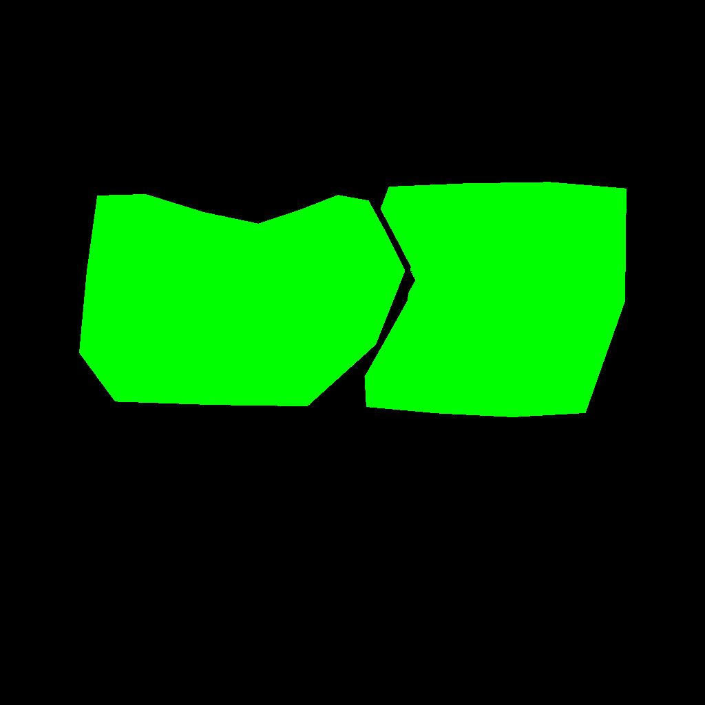 PlantGL initialization